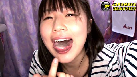 Koroe Fujisaki