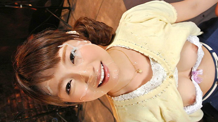 Minami Hatsukawa