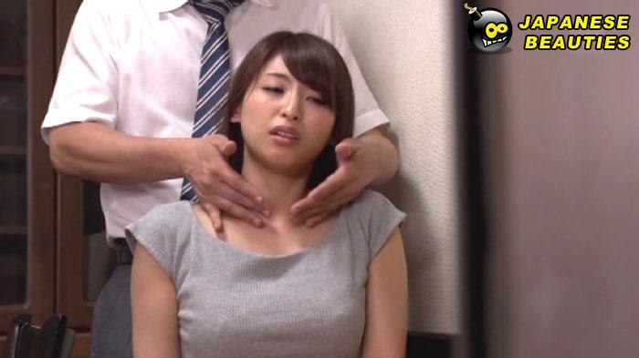 Syoko Akiyama