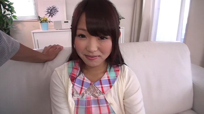 Takihara Mami