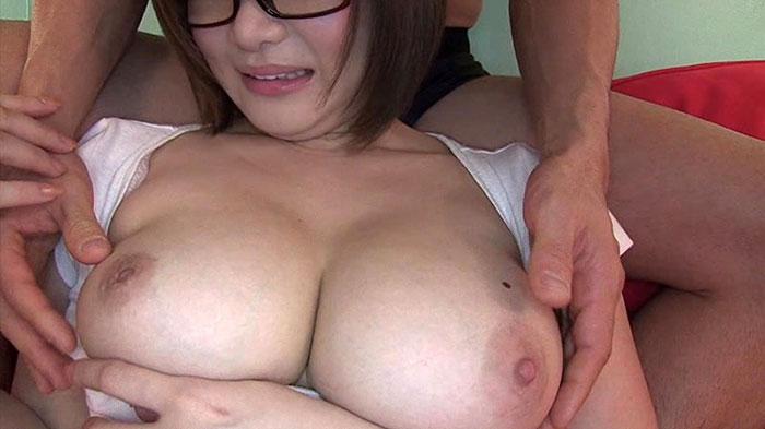 Yuuri Oshikawa