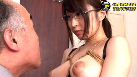 Arisa Misato