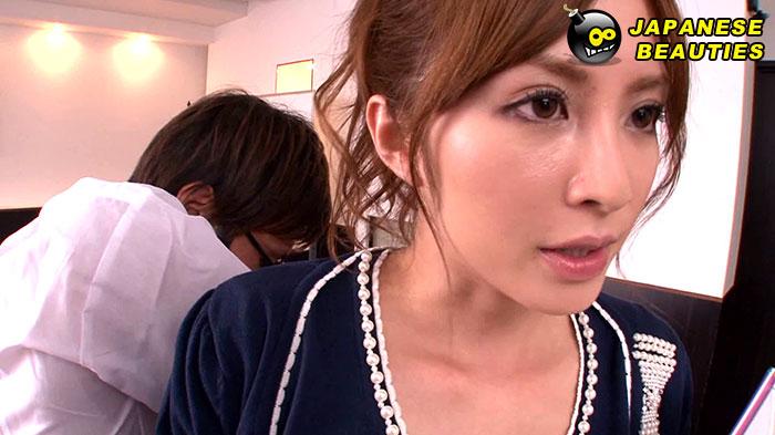 Miku Oohashi