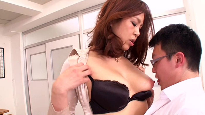 Nishono Erika