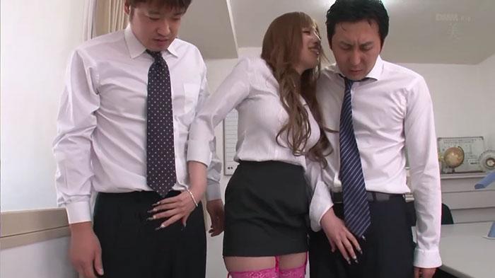 Reira Akane