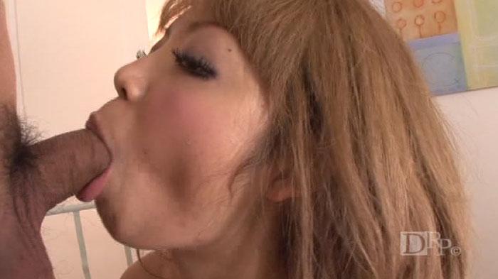 Yuna Sakuragi