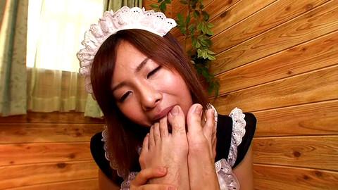 Akari Nishida