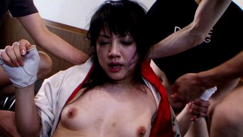 Mei Iwasa