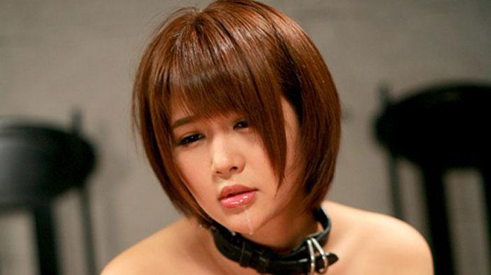 Tachibana Saya