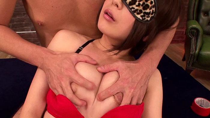 Kanade Yuki