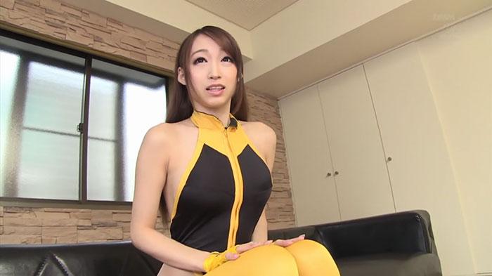 Clea Hasumi
