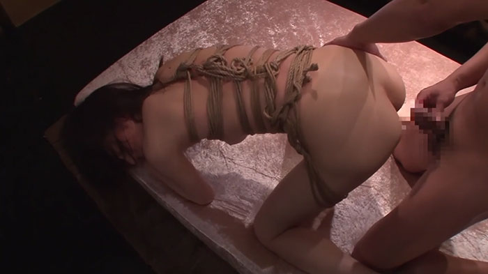 Karina Nishida