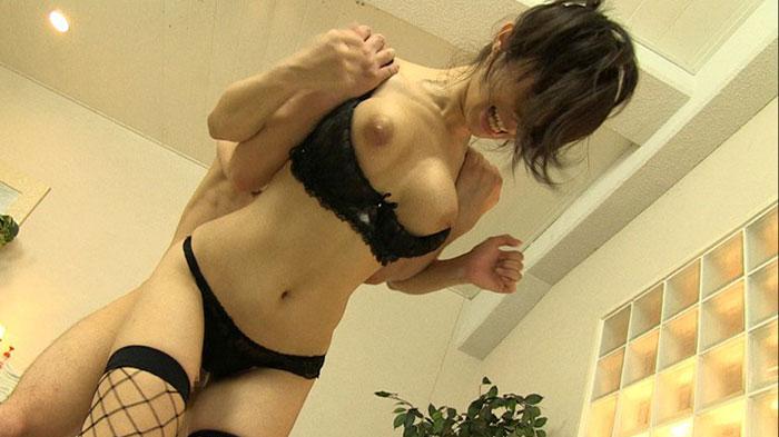 Shinoda Ayumi
