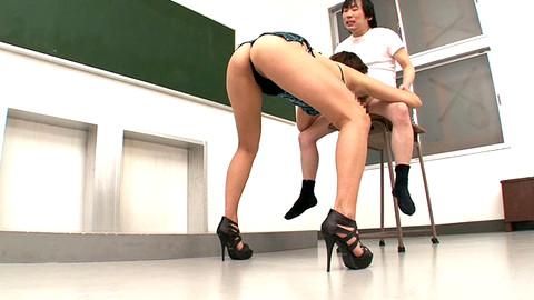 Miwako Yamamoto
