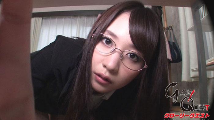 Yukine Sakuragi