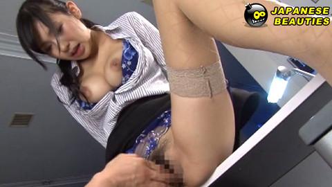 Nana Ogura