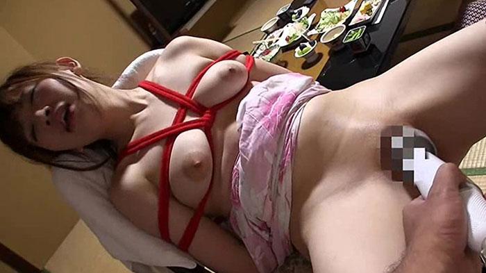 Hinano Ayase