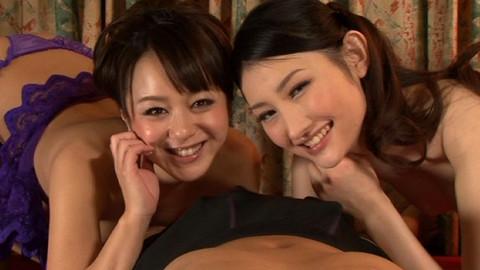 Anju Natsuki