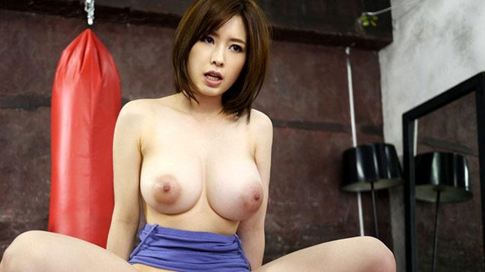 Saki Okuda
