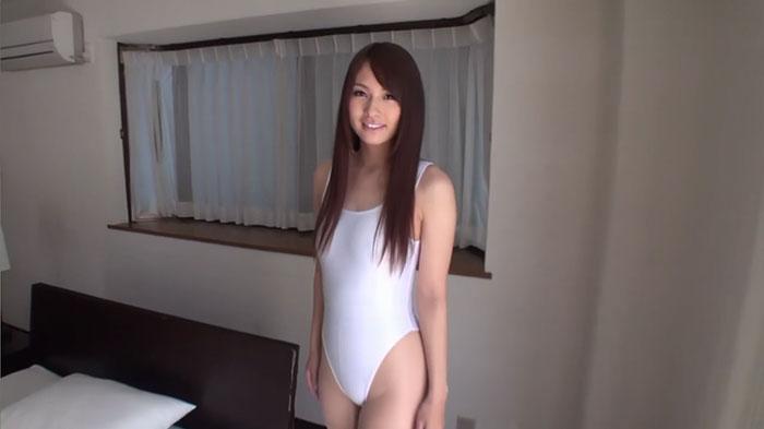 Yui Oba