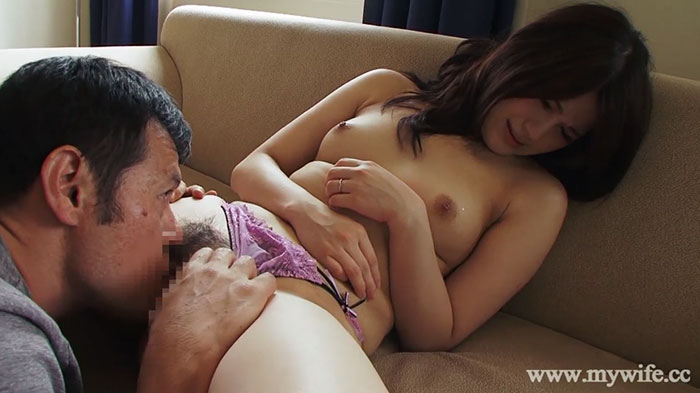 Akiho Fujii