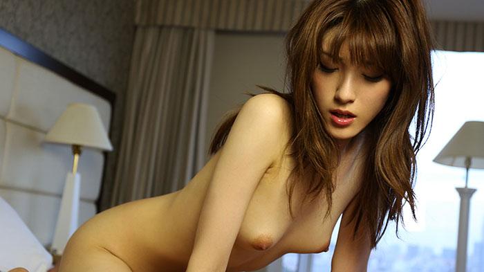 Ayana Asakura