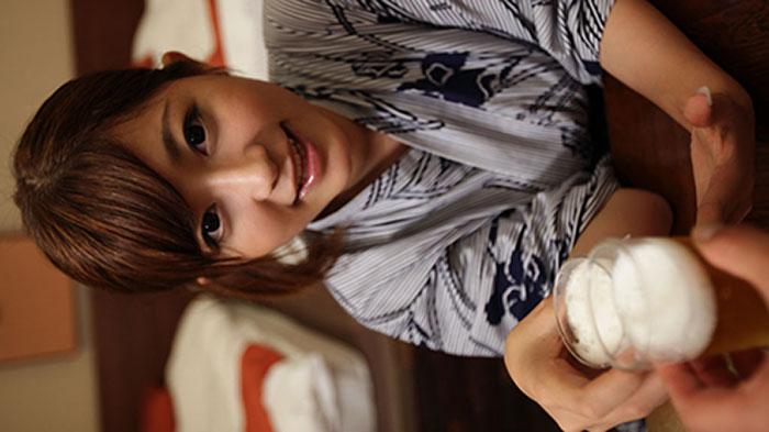 Ayumi Takamori