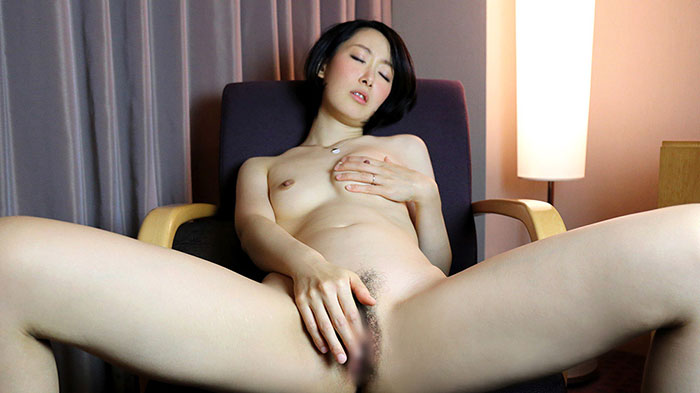 Haruna Nishida