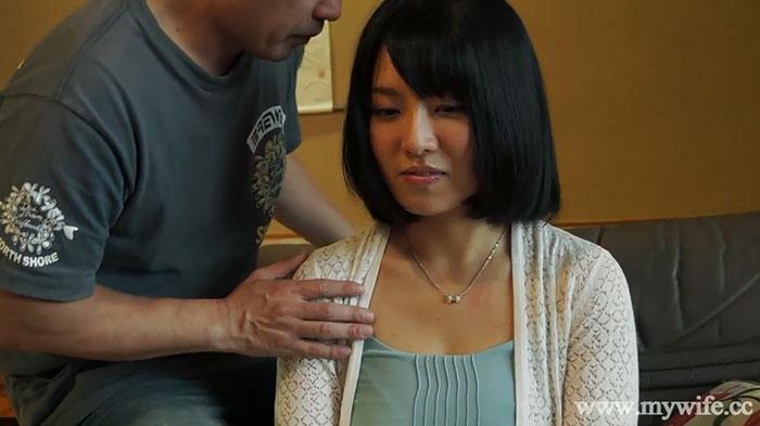 Kasumi Toyoda