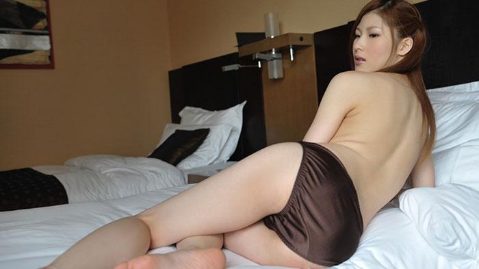 Mai Hashimoto porn tube mywife.cc japanese jav tubetubetube 橋本舞 新婚生活が物足りなくて
