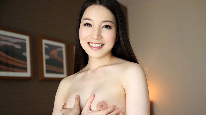 Maiko Kawamura