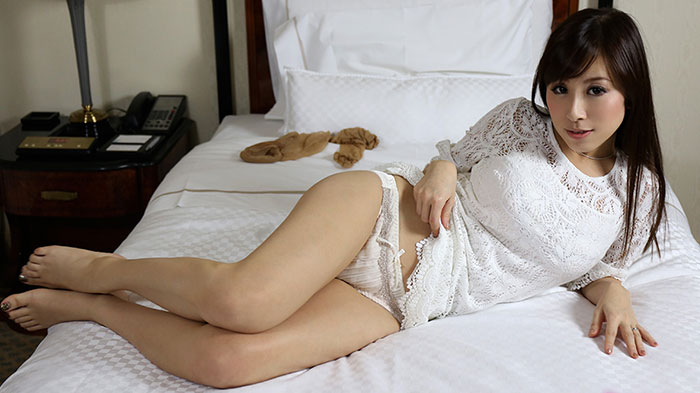 Megumi Hosaka