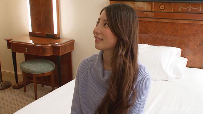 Mikami Chisato
