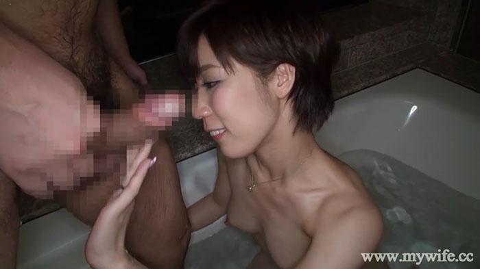Mina Onoue
