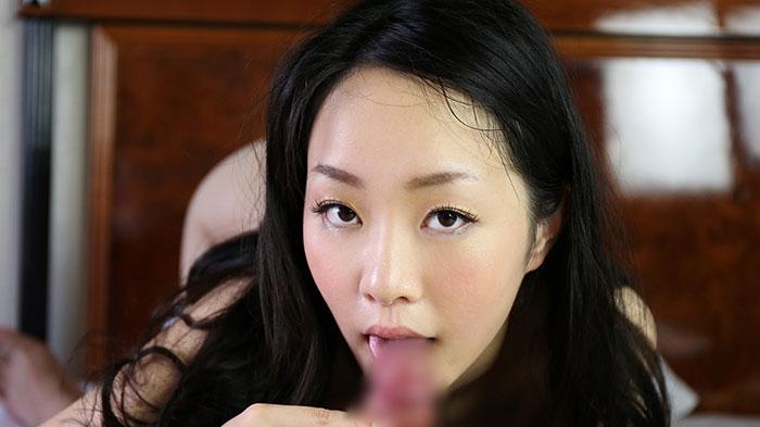 Naoko Agawa