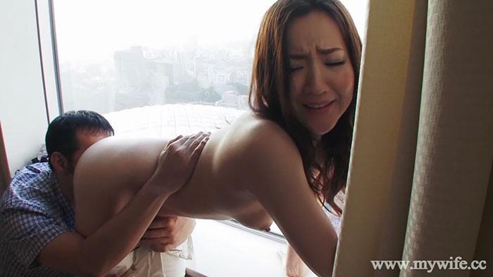 Natsumi Tanihara