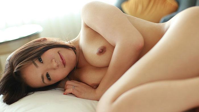Rina Okamoto