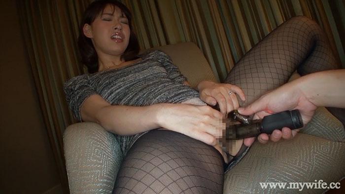 Risa Nishino