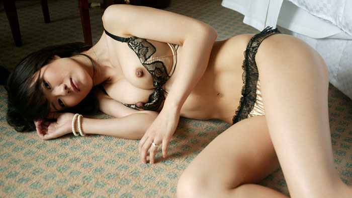 Ritsuko Hayama