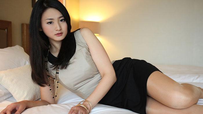 Saeko Hasegawa 長谷川紗子 av エロ 動画 mywife.cc hd javtube tubetubetube