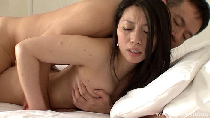 Satsuki Kobayashi