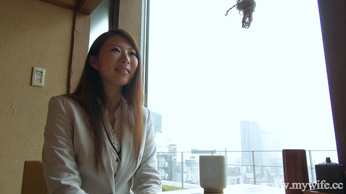 Sumire Sugawara