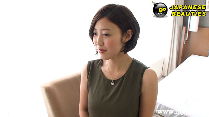 Yui Harada
