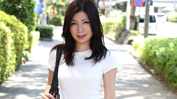 Yui Kinoshita