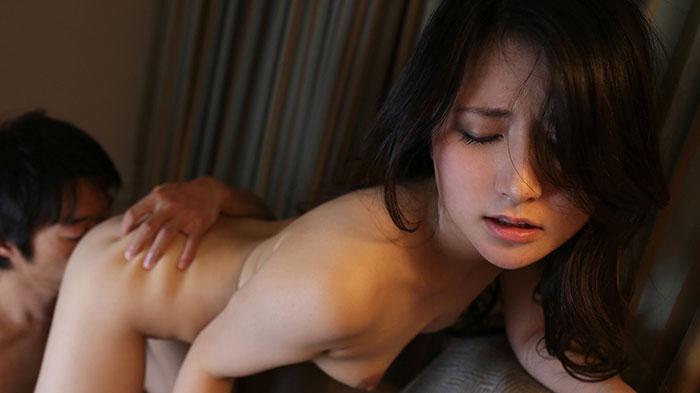 Yuu Ishiguro