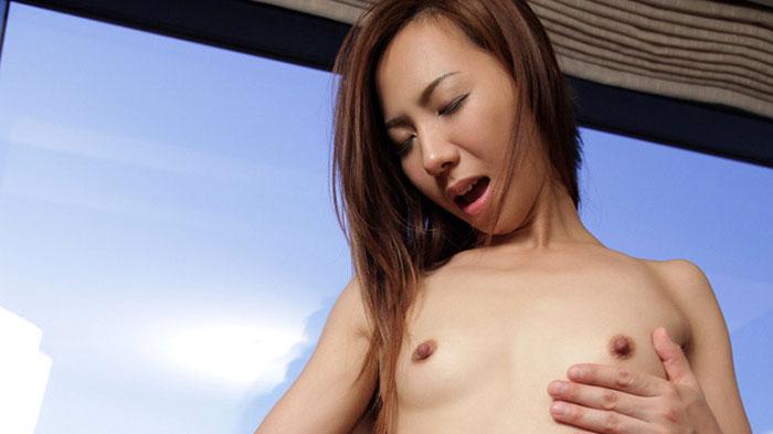 Yuuka Shiraishi