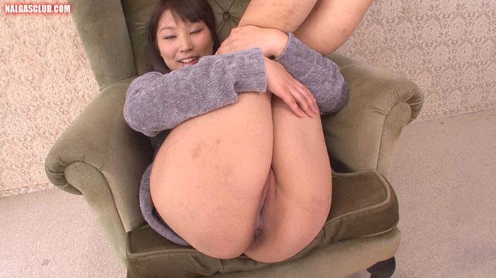 Asuka Koyama