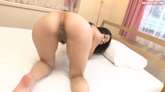 Ichika Kato
