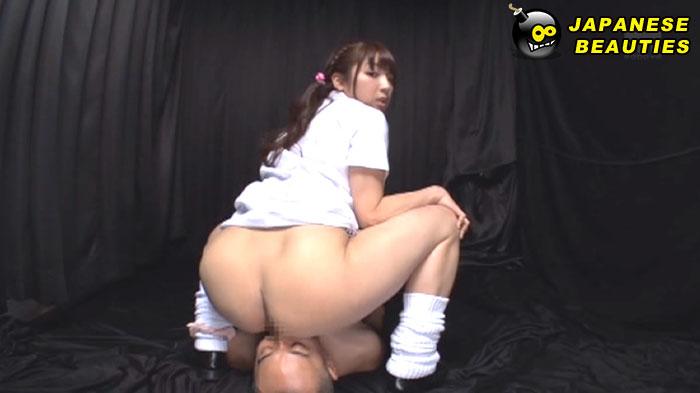 Shiori Kamisaki