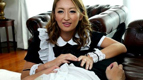 Rena Fukiishi